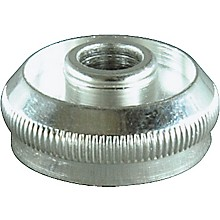 Trumpet Top Valve Cap Nickel
