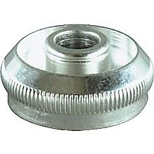 Trumpet Top Valve Cap Silver