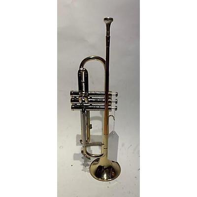 Conn Trumpet Trumpet