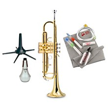 Allora Trumpet Value Pack II