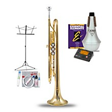 Allora Trumpet Value Pack
