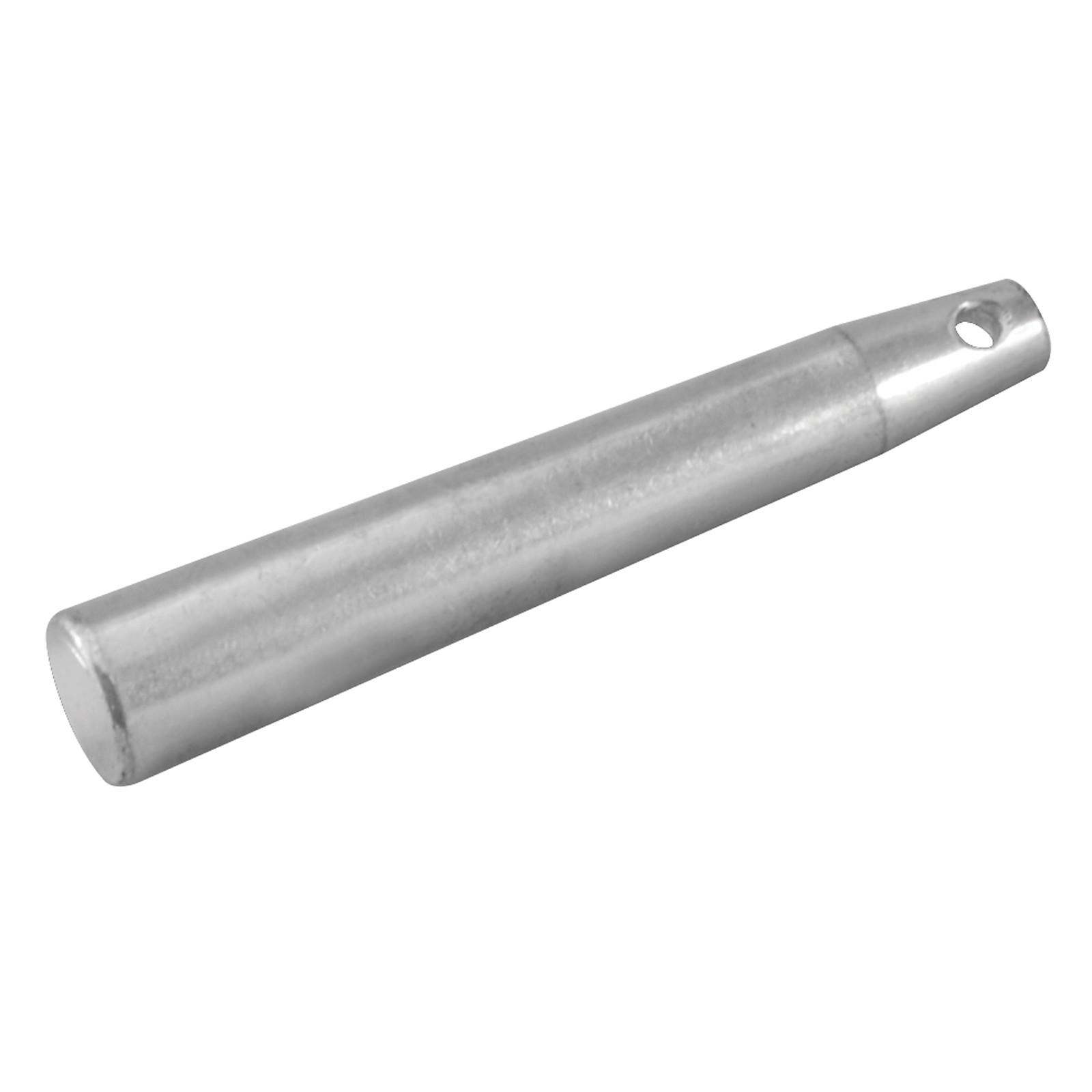 TRUSST Trusst Spare Spigots and Safety Pins