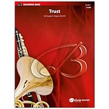 BELWIN Trust Conductor Score 1 (Very Easy)