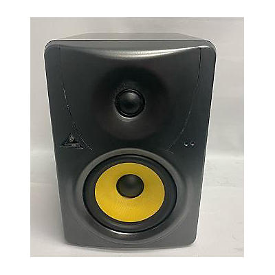 Behringer Truth B1030A Powered Monitor