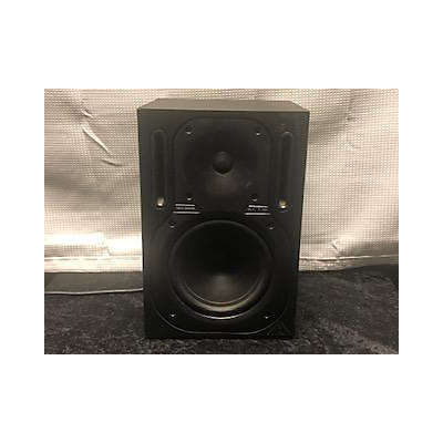 Behringer Truth B2030A Powered Monitor