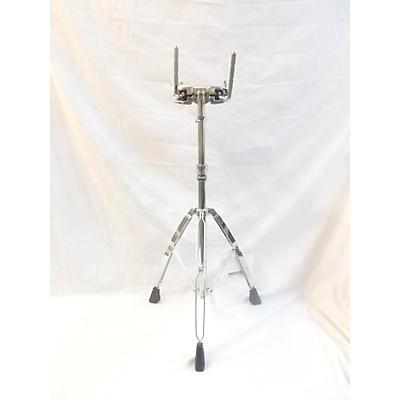 Mapex Ts700 Percussion Stand