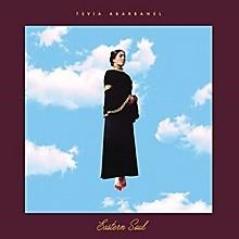 Tsvia Abarbanel - Eastern Soul