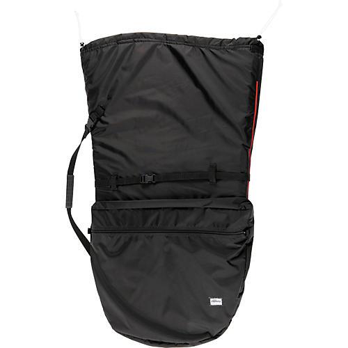 Altieri Tuba Gig Bag  Fits Miraphone 1291