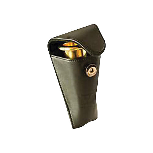 Denis Wick Tuba Mouthpiece Pouch Leather Pouch