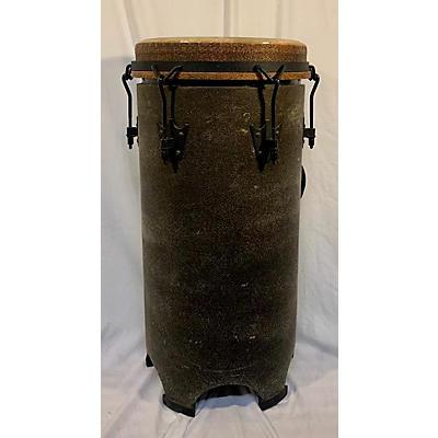 Remo Tubano Tubanos