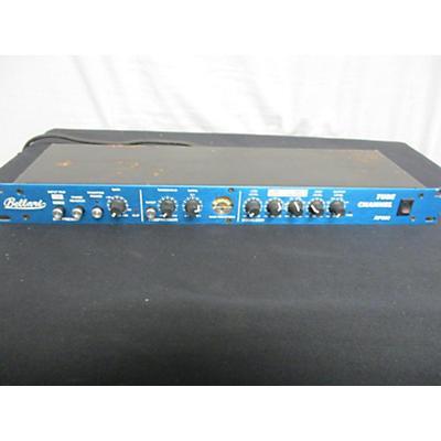 Bellari Tube Channel RP503 Vocal Processor