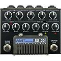 AMT Electronics Tube Guitar Series SS-20 Guitar Preamp thumbnail