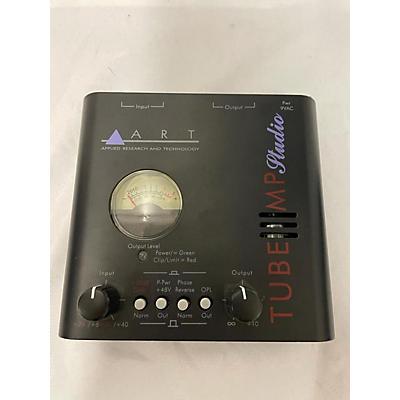 Art Tube MP Studio V2 Microphone Preamp