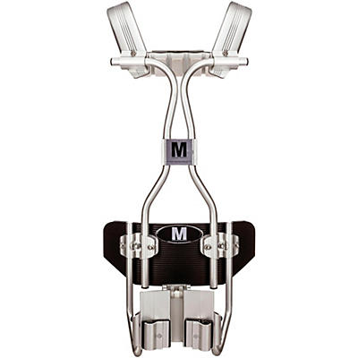 Ludwig Tube Marching Snare Carrier