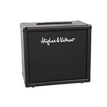 Open BoxHughes & Kettner TubeMeister TM112 60W 1x12 Guitar Speaker Cabinet