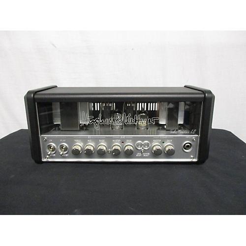 Tubemeister 18 18W Tube Guitar Amp Head