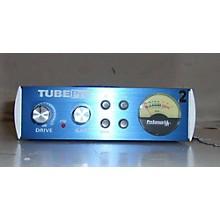 PreSonus Tubepre Direct Box