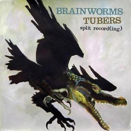 Alliance Tubers - Brainworms / Tubers