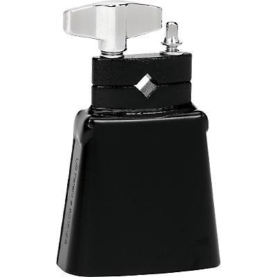 Gon Bops Tumbao Series Chachita Bell