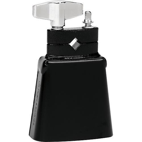 Gon Bops Tumbao Series Chachita Bell Black