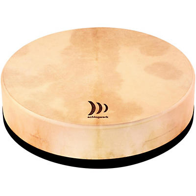 Schlagwerk Tunable Frame Drum