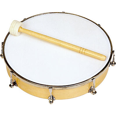 Rhythm Band Tunable Hand Drum