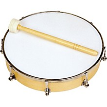 Tunable Hand Drum 12 in., Rb1181