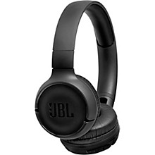 JBL Tune 500BT On-Ear Bluetooth Headphone