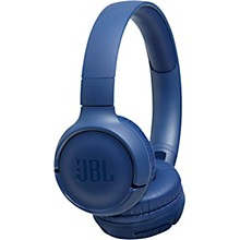 JBL Tune 500BT On-Ear Bluetooth Headphone