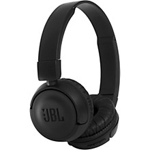 JBL Tune T450BT Wireless On Ear Headphones