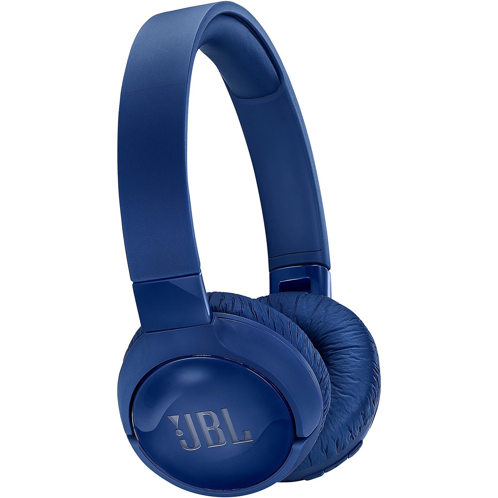 JBL Tune T600BTNC On-Ear Wireless Headphones w/ ANC and On-Earcup Control
