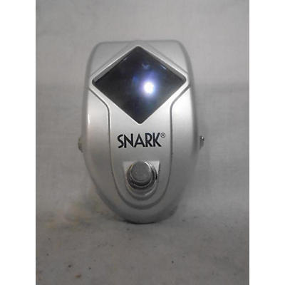 Snark Tuner Tuner Pedal