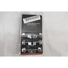Ibanez Tuning Machines Guitar Tuning Keys