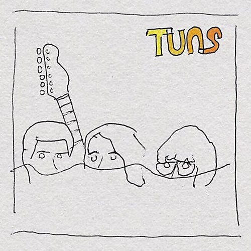 Alliance Tuns - Tuns