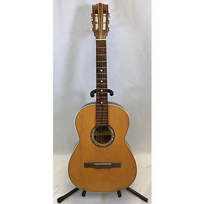Giannini Tur.4 Classical Acoustic Guitar