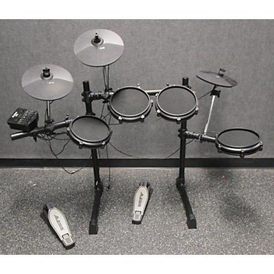 Alesis Turbo Electric Drum Set