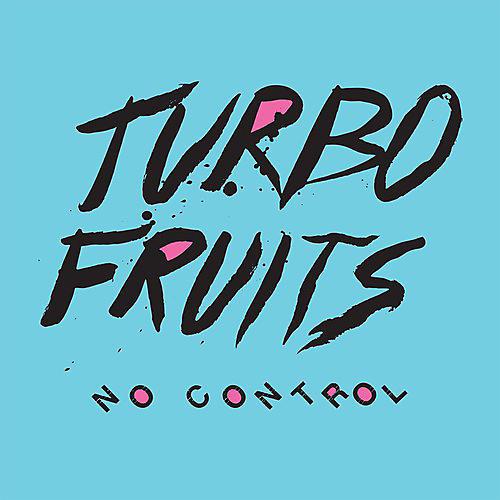 Alliance Turbo Fruits - No Control