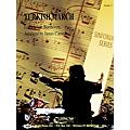 Curnow Music Turkish March (Grade 3 - Score Only) Concert Band Level 3 Arranged by James Curnow thumbnail