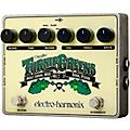 Electro-Harmonix Turnip Greens Multi-Effect Guitar Pedal thumbnail