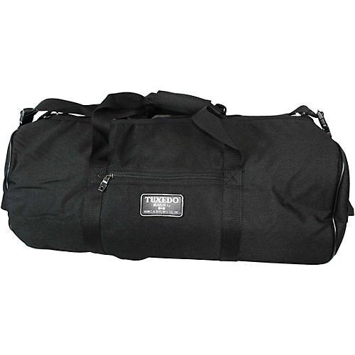 Humes & Berg Tuxedo Companion Bag