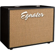 Open BoxEgnater Tweaker 112X 1x12 Guitar Speaker Cabinet