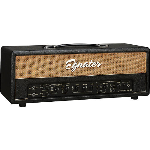 Egnater Tweaker-88 88W Tube Guitar Amp Head
