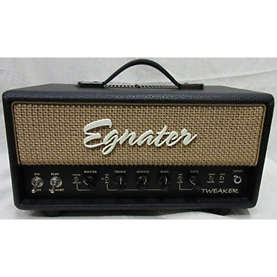 Egnater Tweaker Solid State Guitar Amp Head