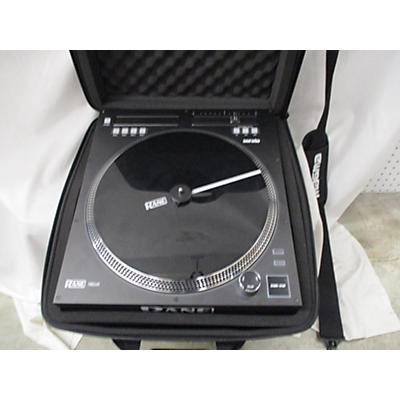RANE DJ Twelve DJ Controller
