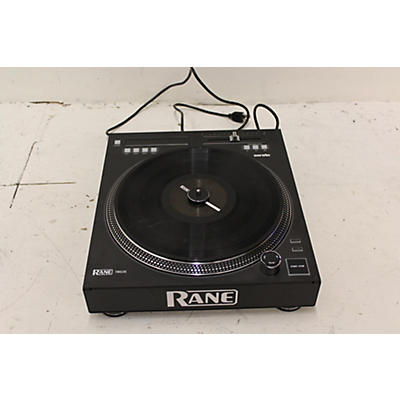 RANE DJ Twelve MK I DJ Controller