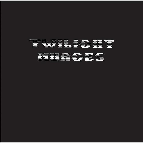 Alliance Twilight Nuages - Twilight Nuages
