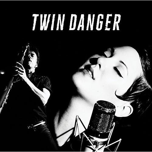 Alliance Twin Danger - Twin Danger