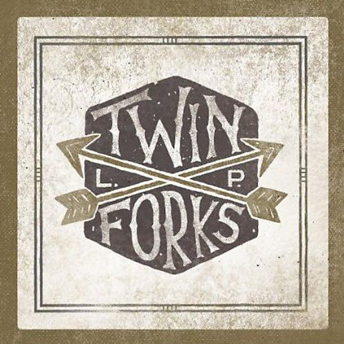 Alliance Twin Forks - Twin Forks