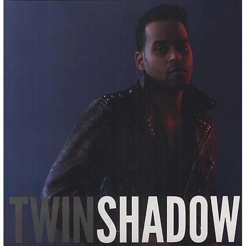 Alliance Twin Shadow - Confess