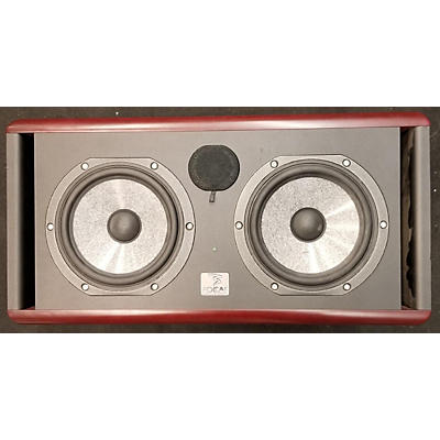 FOCAL Twin6 Be Powered Monitor